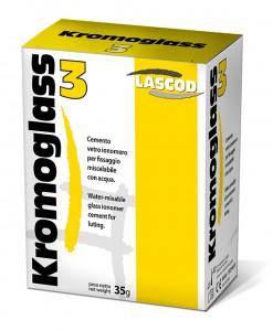 Kromoglass3