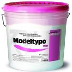 modeltypo