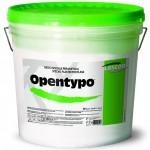 opentypo