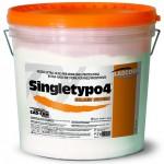 singletypo4