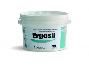 ergasil(5kg)
